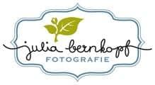 Logo Julia Bernkopf