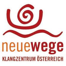Neue Wege Logo