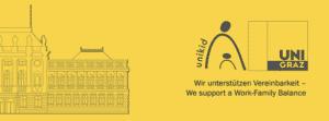 Uni Graz Unikid